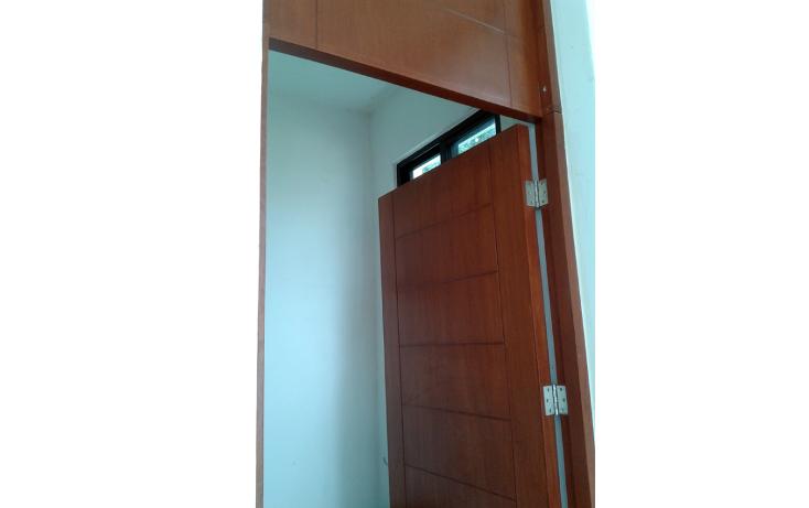 Foto de casa en renta en  , itzimna, mérida, yucatán, 1641424 No. 25