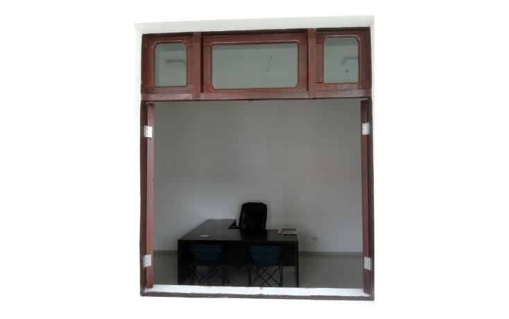 Foto de casa en renta en  , itzimna, mérida, yucatán, 1641424 No. 29