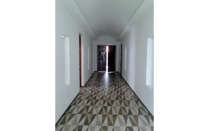 Foto de casa en renta en  , itzimna, mérida, yucatán, 1641424 No. 36