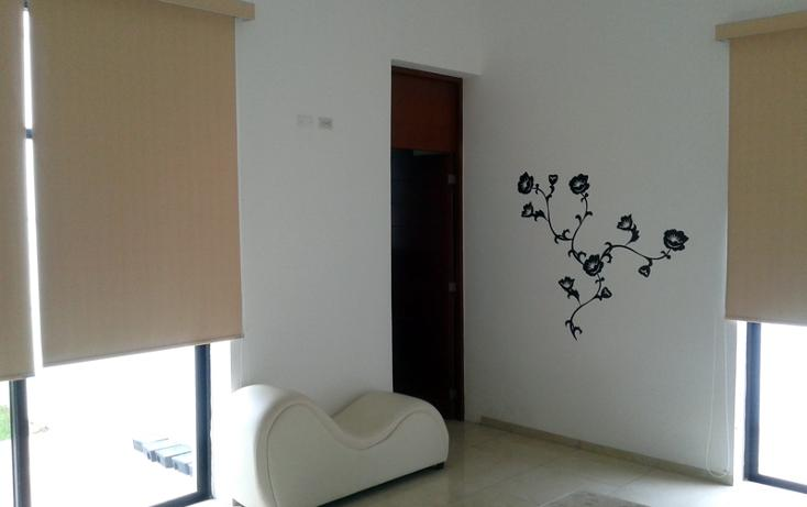 Foto de casa en renta en  , itzimna, mérida, yucatán, 1641424 No. 39