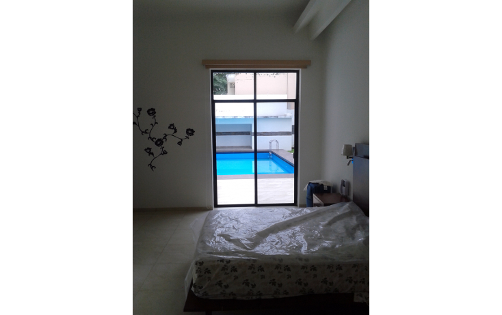 Foto de casa en renta en  , itzimna, mérida, yucatán, 1641424 No. 40
