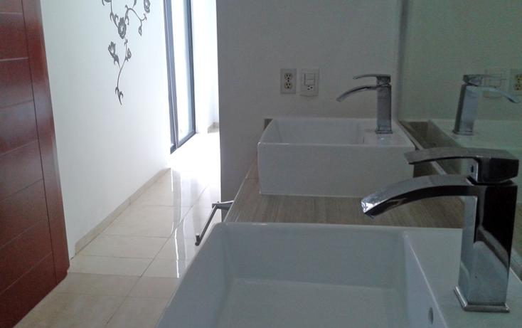 Foto de casa en renta en  , itzimna, mérida, yucatán, 1641424 No. 45