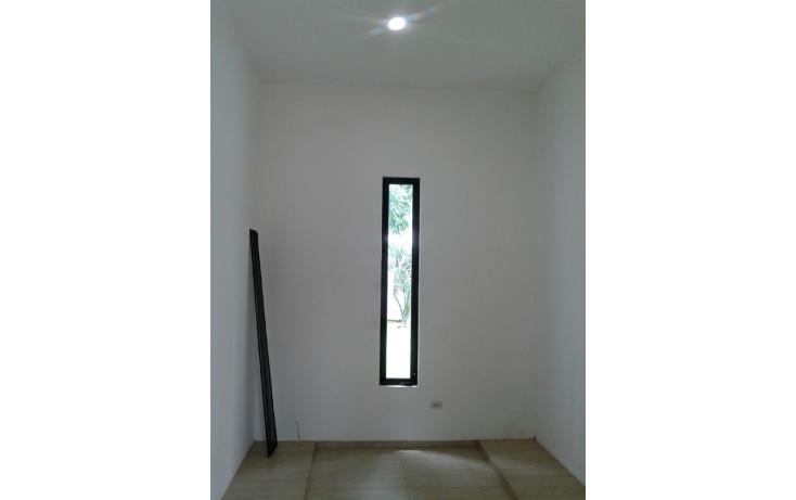 Foto de casa en renta en  , itzimna, mérida, yucatán, 1641424 No. 46