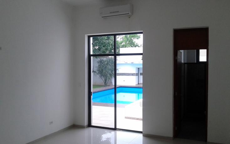 Foto de casa en renta en  , itzimna, mérida, yucatán, 1641424 No. 47
