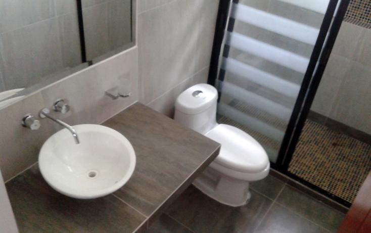 Foto de casa en renta en  , itzimna, mérida, yucatán, 1641424 No. 55