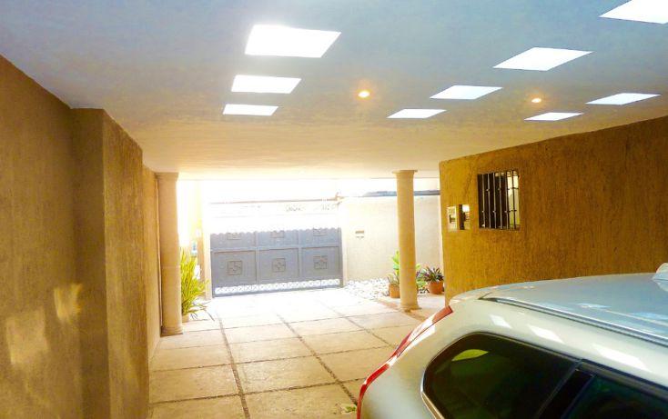Foto de casa en venta en, itzimna, mérida, yucatán, 1663262 no 03