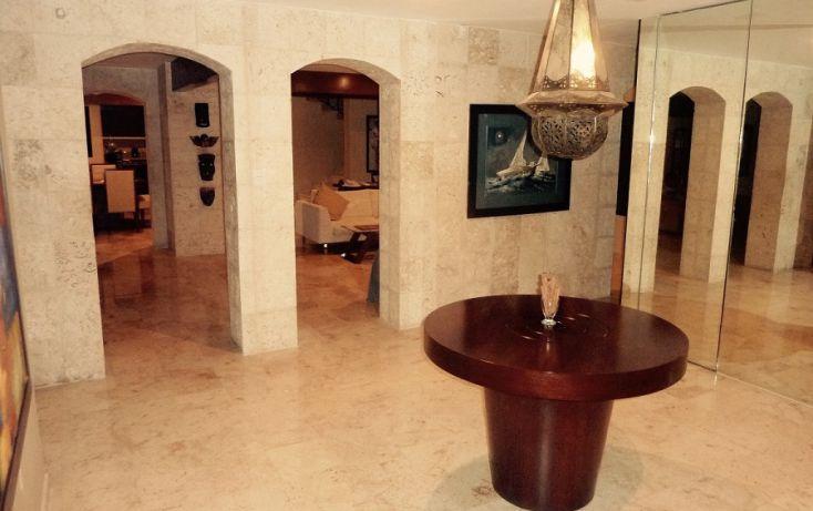 Foto de casa en venta en, itzimna, mérida, yucatán, 1663262 no 04