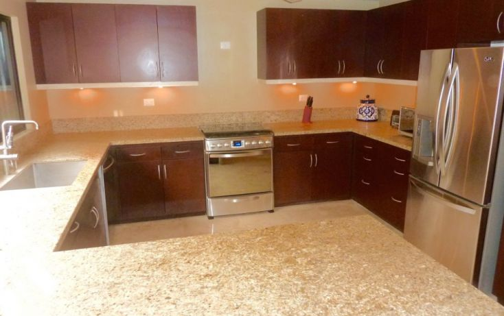 Foto de casa en venta en, itzimna, mérida, yucatán, 1663262 no 05