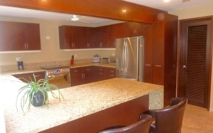 Foto de casa en venta en  , itzimna, m?rida, yucat?n, 1663262 No. 06