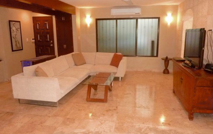 Foto de casa en venta en, itzimna, mérida, yucatán, 1663262 no 08