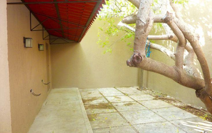 Foto de casa en venta en, itzimna, mérida, yucatán, 1663262 no 16