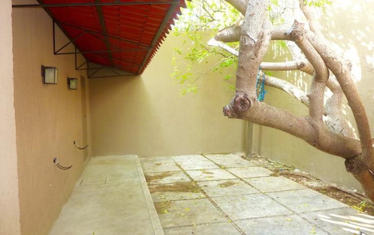 Foto de casa en venta en  , itzimna, m?rida, yucat?n, 1663262 No. 16