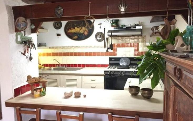Foto de casa en venta en  , itzimna, mérida, yucatán, 1693362 No. 02
