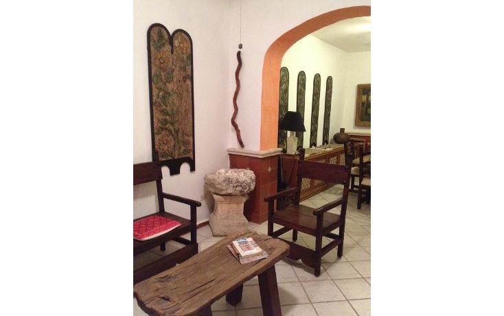 Foto de casa en venta en  , itzimna, mérida, yucatán, 1693362 No. 08