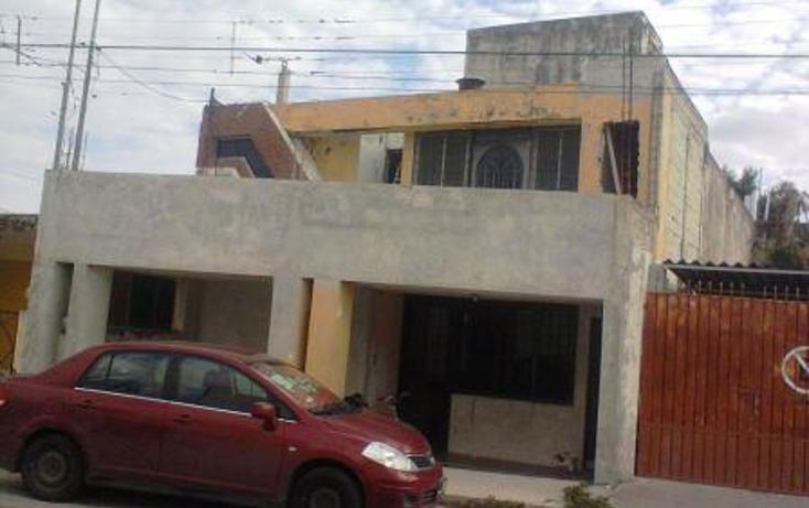 Foto de oficina en venta en  , itzimna, mérida, yucatán, 1695092 No. 01