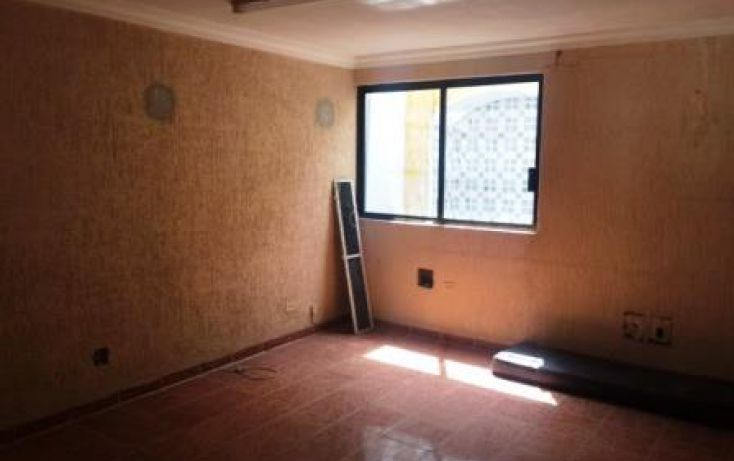 Foto de oficina en venta en, itzimna, mérida, yucatán, 1695092 no 02