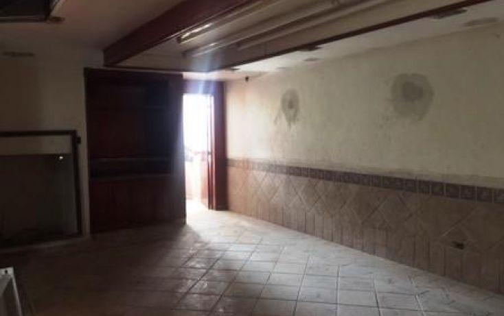 Foto de oficina en venta en, itzimna, mérida, yucatán, 1695092 no 03
