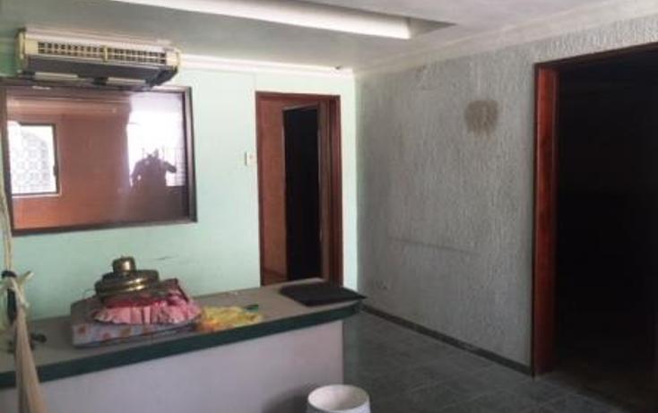 Foto de oficina en venta en  , itzimna, mérida, yucatán, 1695092 No. 04