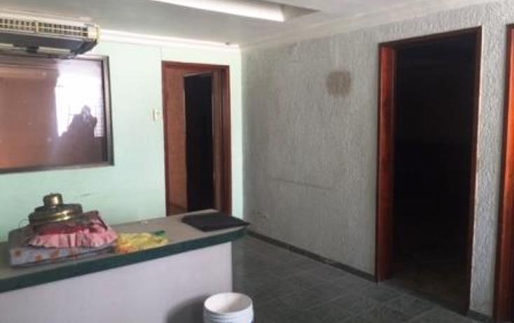 Foto de oficina en venta en  , itzimna, mérida, yucatán, 1695092 No. 05