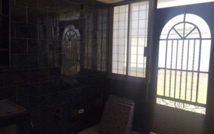 Foto de oficina en venta en, itzimna, mérida, yucatán, 1695092 no 06