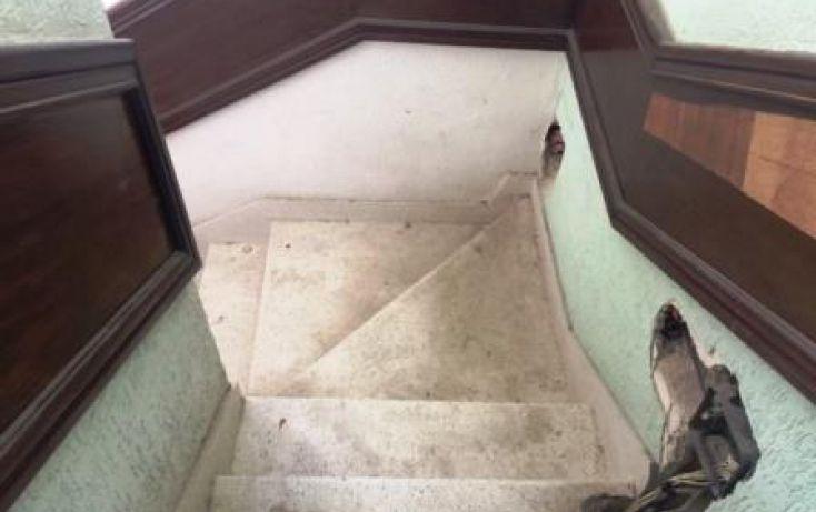 Foto de oficina en venta en, itzimna, mérida, yucatán, 1695092 no 07