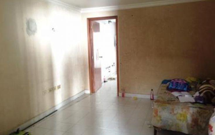 Foto de oficina en venta en, itzimna, mérida, yucatán, 1695092 no 10