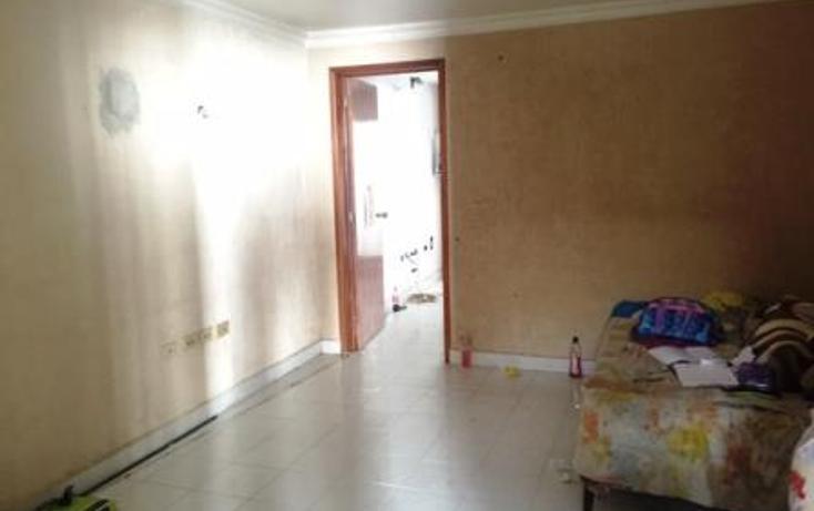 Foto de oficina en venta en  , itzimna, mérida, yucatán, 1695092 No. 10