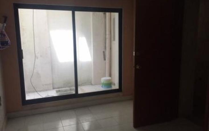 Foto de oficina en venta en  , itzimna, mérida, yucatán, 1695092 No. 11