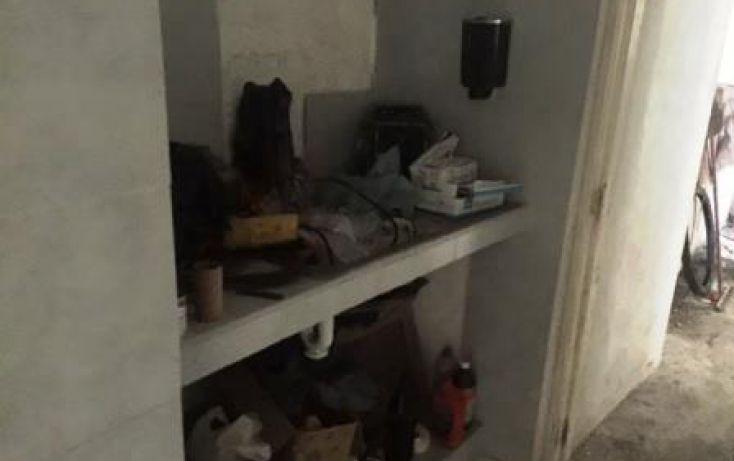 Foto de oficina en venta en, itzimna, mérida, yucatán, 1695092 no 15