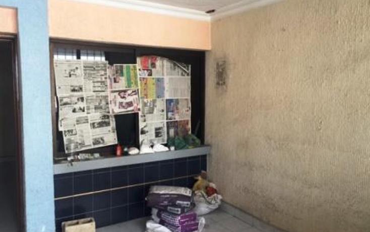Foto de oficina en venta en  , itzimna, mérida, yucatán, 1695092 No. 18