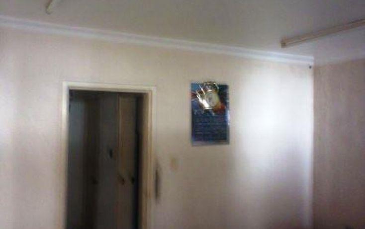Foto de oficina en venta en, itzimna, mérida, yucatán, 1695092 no 20
