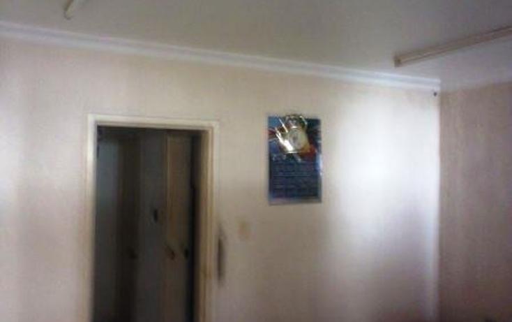 Foto de oficina en venta en  , itzimna, mérida, yucatán, 1695092 No. 20