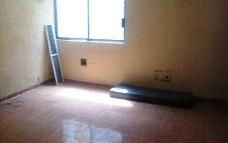 Foto de oficina en venta en  , itzimna, mérida, yucatán, 1695092 No. 21