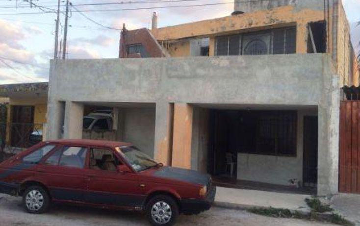 Foto de oficina en venta en, itzimna, mérida, yucatán, 1695092 no 22