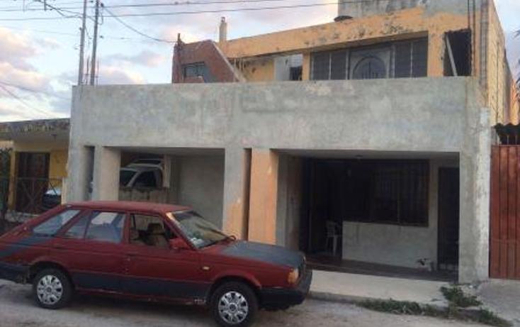 Foto de oficina en venta en  , itzimna, mérida, yucatán, 1695092 No. 22