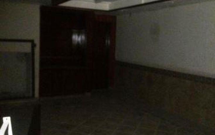 Foto de oficina en venta en, itzimna, mérida, yucatán, 1695092 no 23
