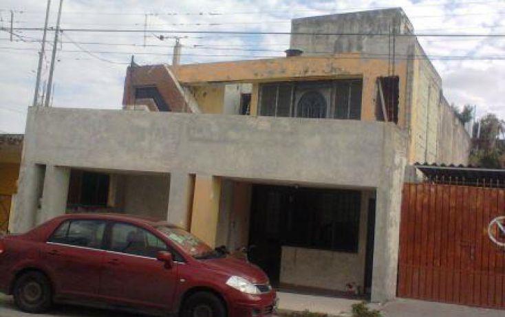 Foto de oficina en venta en, itzimna, mérida, yucatán, 1695092 no 24