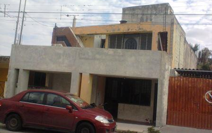 Foto de oficina en venta en  , itzimna, mérida, yucatán, 1695092 No. 24