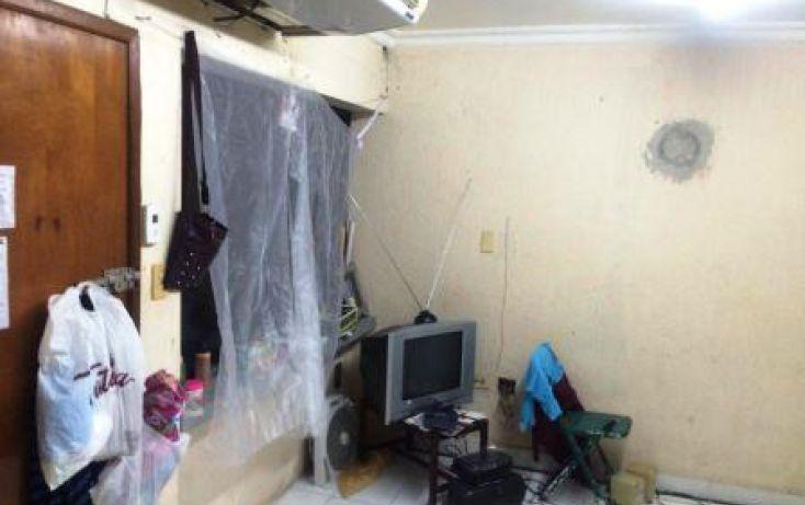 Foto de oficina en venta en, itzimna, mérida, yucatán, 1695092 no 25