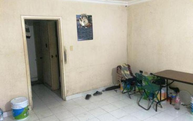 Foto de oficina en venta en  , itzimna, mérida, yucatán, 1695092 No. 26