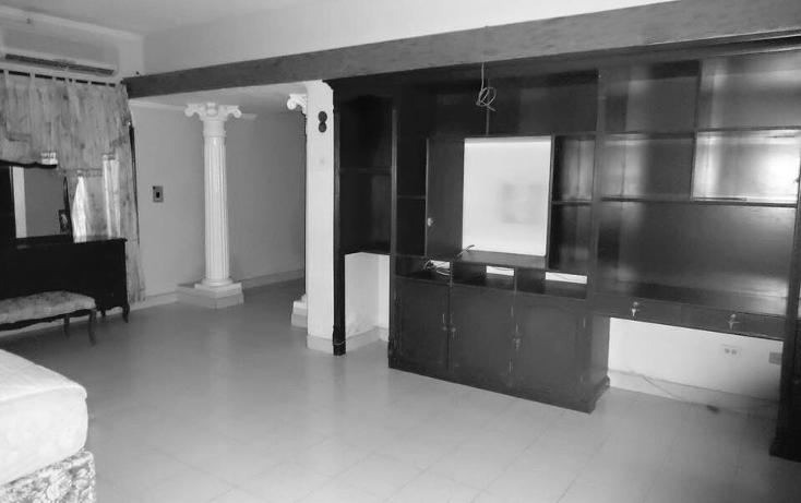 Foto de casa en venta en  , itzimna, mérida, yucatán, 1723082 No. 09