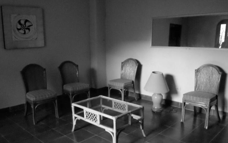 Foto de casa en venta en  , itzimna, mérida, yucatán, 1723082 No. 14