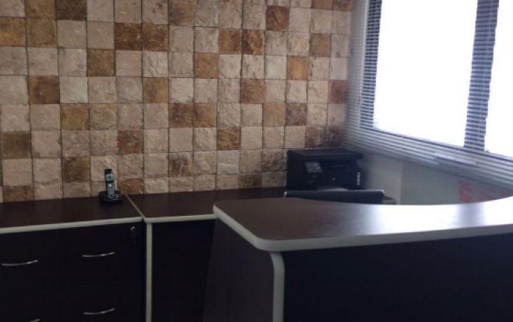 Foto de oficina en renta en, itzimna, mérida, yucatán, 1725600 no 01