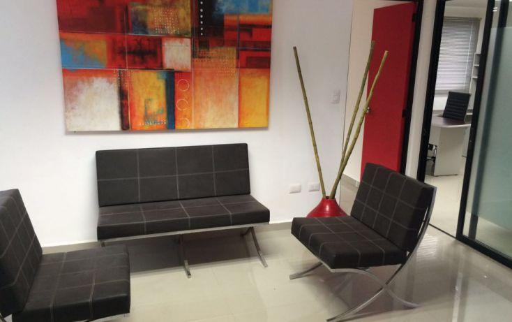 Foto de oficina en renta en, itzimna, mérida, yucatán, 1725600 no 03