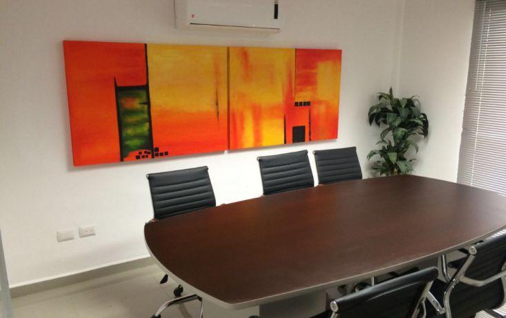 Foto de oficina en renta en, itzimna, mérida, yucatán, 1725600 no 04