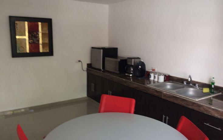 Foto de oficina en renta en, itzimna, mérida, yucatán, 1725600 no 05