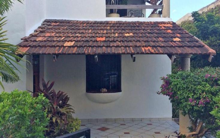 Foto de casa en venta en  , itzimna, m?rida, yucat?n, 1730100 No. 02