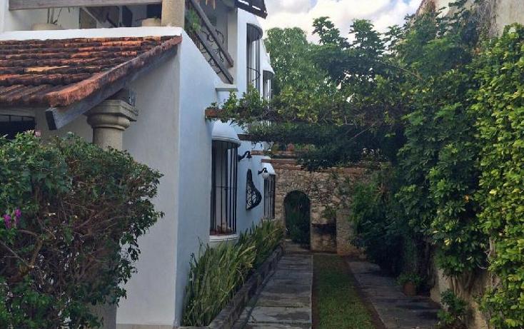 Foto de casa en venta en  , itzimna, m?rida, yucat?n, 1730100 No. 05