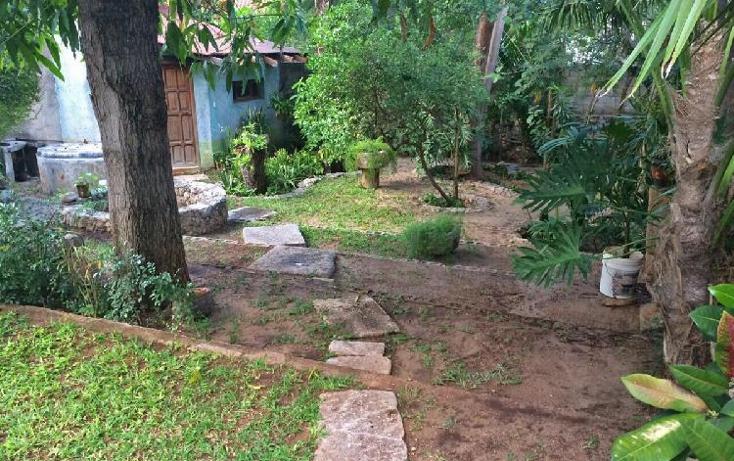 Foto de casa en venta en  , itzimna, m?rida, yucat?n, 1730100 No. 06