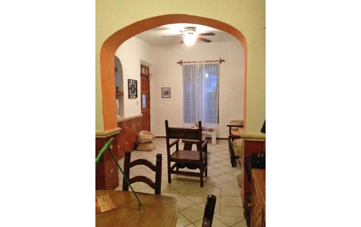 Foto de casa en venta en  , itzimna, m?rida, yucat?n, 1730100 No. 09